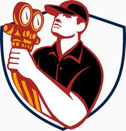 Randy's Heating Services