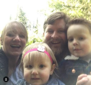 Randys Family