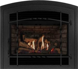 archard-gas-fireplace