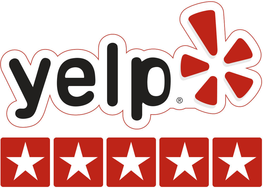 Heating Contractor Yelp Reviews