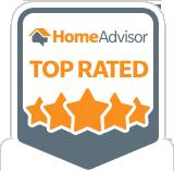 Top Rated HVAC Home Advisor